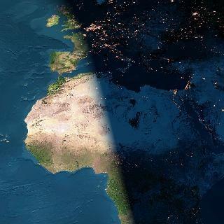 Math behind a world sunlight map edesign math behind a world sunlight map gumiabroncs Choice Image