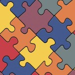 vinyl-leolan-puzzle-large