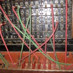 Switchboard in real life